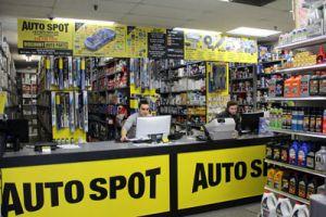 auto-woche-store